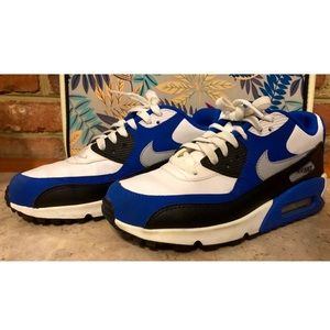 Like New- Air Max 90